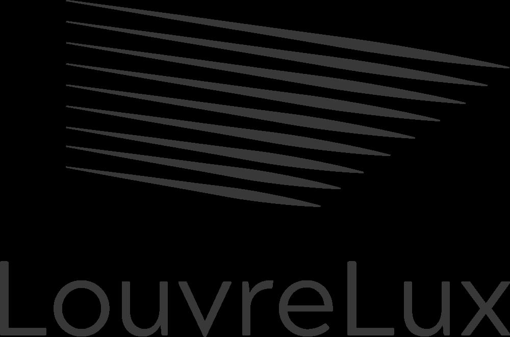 Louvrelux Louvres
