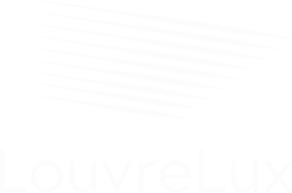 Louvrelux Louvres